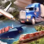 Как выбрать компанию по перевозке грузов