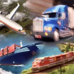 Особенности перевозки грузов по Санкт-Петербургу и Ленинградской области