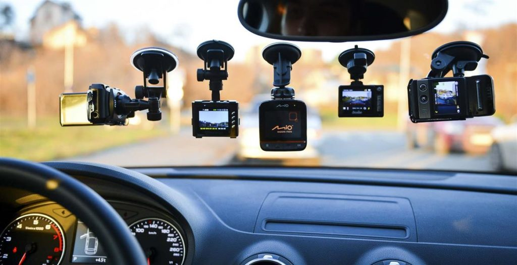 Дисплеи для навигаторов и планшетных ПК