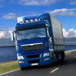 Свободный транспорт компании АТН-Транс ЕООД