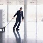 Возможен ли быстрый офисный переезд?