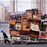 В жизни каждого жителя столицы может возникнут такое «бедствие», которое называют квартирный переезд.