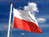 Грузоперевозки из Польши
