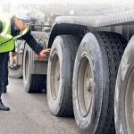 Зимние шины в Турции обязательны