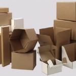 Советы по упаковке товаров для грузоперевозок