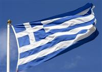 В Греции верх берет транспортный разум