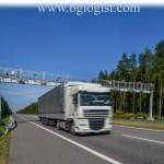 BelToll в Белоруссии обслужила 200000 автомобилей