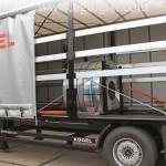 Kögel представляет новый Cargo Coil