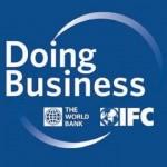 Doing business - Болгария №38