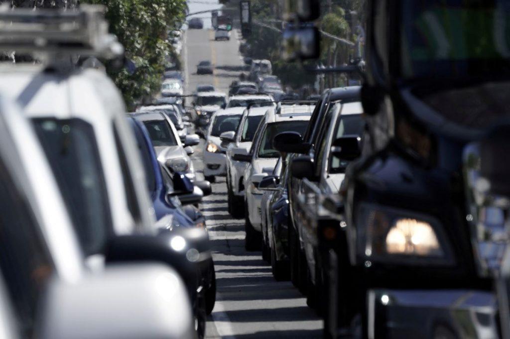 Электромобили могут снизить глобальный спрос на перерабатывающие мощности вдвое к 2050 году