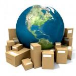 Грузоперевозки по Украине – как выгодно и быстро доставить посылку