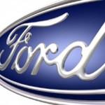 Автосалон Форд в Москве