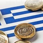 Дороги в Греции становятся платными