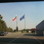 Свободный транспорт 41-я неделя - грузоперевозки из Балканского региона