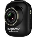 Отзывы на видеорегистратор Inspector Storm