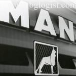 MAN является одним из самых дорогих брендов в Германии