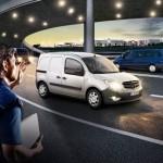 Mercedes-Benz увеличивает гарантии