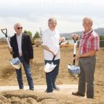 Daimler Trucks в Северной Америке строит новый завод в Портланде