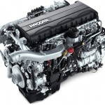 PACCAR MX-11 получил награду за инновации