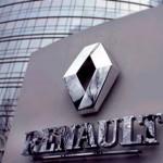 Renault с большими надеждами на рынке Индии