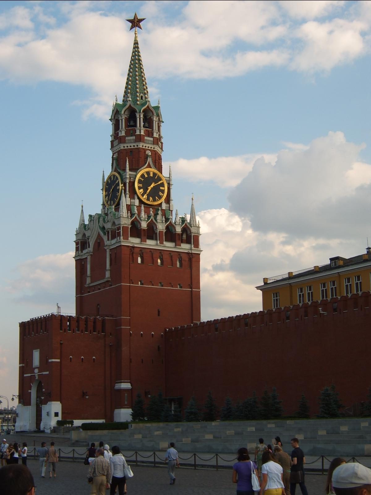 Транси в москве 21 фотография