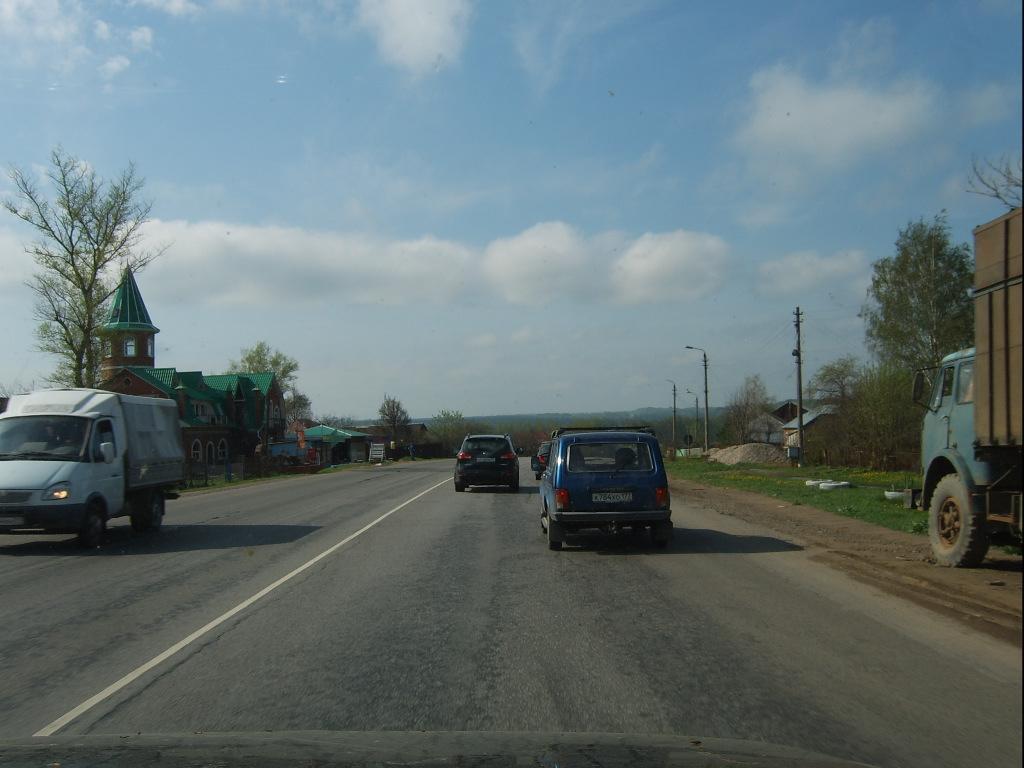 Перевозка грузов по москве газель