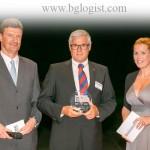 Schmitz Cargobull стал лучшим брендом среди прицепов