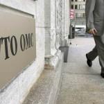 ВТО ускорит таможенные процедуры