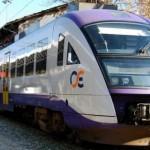 У греческой железнодорожной компании TrainOSE будет итальянский хозяин