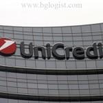 Ожидается рост кредитования в Восточной Европе
