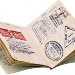 Албания изменила визовые правила