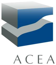 acea-logo
