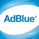 Проблемы и решения работы AdBlue