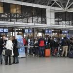 Расписание полетов из аэропорта Варна в зимнее время