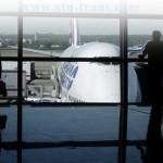 Авиаперевозки грузов в мире возвращается к историческим темпам роста