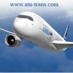 Международные авиаперевозки – быстрая и надежная доставка грузов