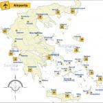Вопрос о концессии греческих аэропортов почти решен