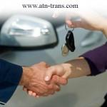 Долгосрочная аренда автомобилей без водителя