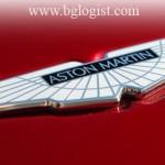Daimler может купить Aston Martin