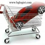 Сильные продажи автомобилей в ЕС + Болгария