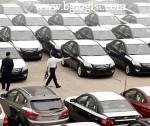 Рост автомобильных продаж в Европе
