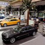 Плюсы приобретения в кредит б/у автомобилей в автосалоне