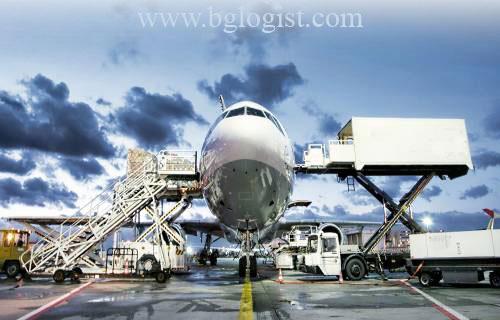 Авиационные перевозки из аэропорта Софии
