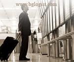 Выгодные инвестиции в авиационную инфраструктуру