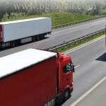 Автомобильные грузоперевозки: причины популярности