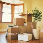 Офисный переезд и его особенности