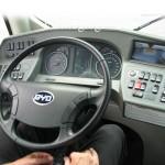 Для чего в автомобиле нужен тахометр