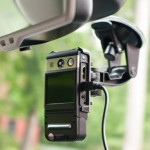 Автомобильные видеорегистраторы Каркам