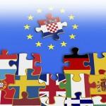 Транспортная Европа прирастает 28 членом