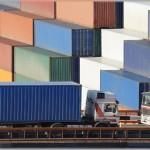 Веские аргументы в пользу контейнерных грузоперевозок